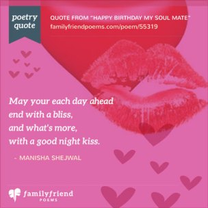 Birthday-Quotes-for-Soulmate-1