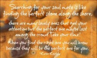 Birthday-Quotes-for-Soulmate-3