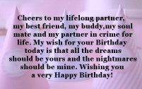 Birthday-Quotes-for-Soulmate-7