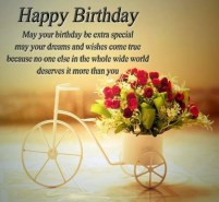 Birthday-Quotes-for-Special-Friend-4