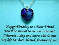 Birthday-Quotes-for-Special-Friend-6