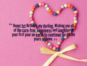 Birthday-Quotes-for-Special-Girl-7
