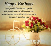 Birthday-Quotes-for-Special-one-5