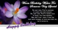 Birthday-Quotes-for-Special-People-7
