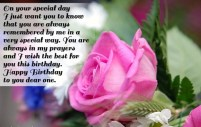 Birthday-Quotes-for-Special-Person-3