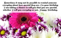 Birthday-Quotes-for-Special-Person-5
