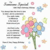 Birthday-Quotes-for-Special-Someone-5