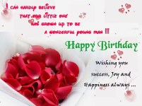Birthday-Quotes-for-Special-Someone-6