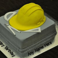 Birthday Quotes for Engineers