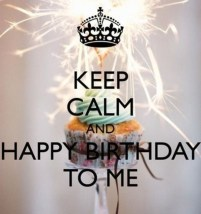 Birthday Quotes for instagram for Boys