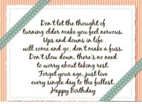 Birthday-Quotes-for-Quotes-5