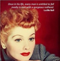 Birthday-Quotes-for-Redheads-4