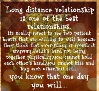 Birthday Quotes for Relationship