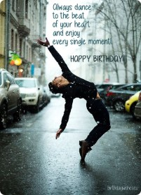 Birthday-Quotes-for-Teenage-Guys-6