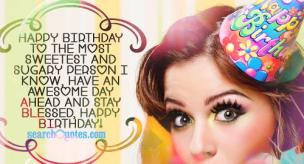 Birthday-Quotes-for-Teenage-Guys-8