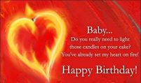 Birthday-Quotes-for-wife-from-Husband-4