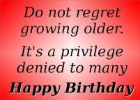 Funny Birthday Quotes for instagram