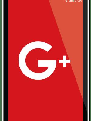 Google plus social media, a google's failed product