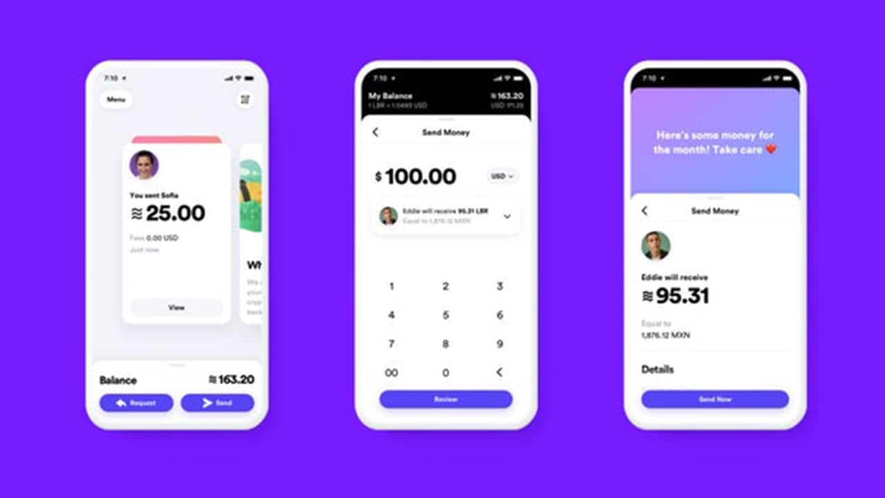 Facebook brings new digital currency Libra, Revolution in the financial system since 2020!