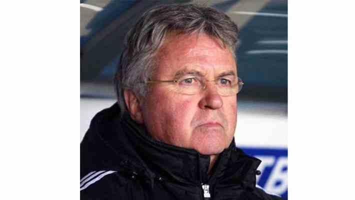 Treble winner 9 successful coach history