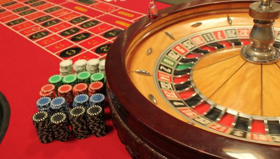 basta casino aktien