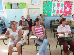 21 sept taller padres y madres 3