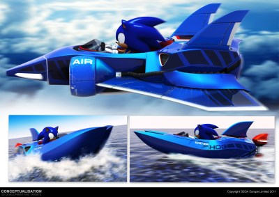 Concept - ASN-3DSonic1