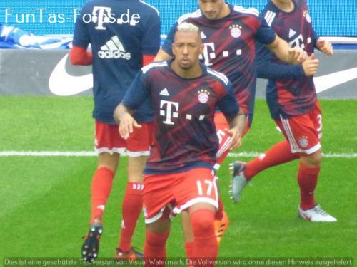 k-Hertha BSC - Bayern München (11) (1)