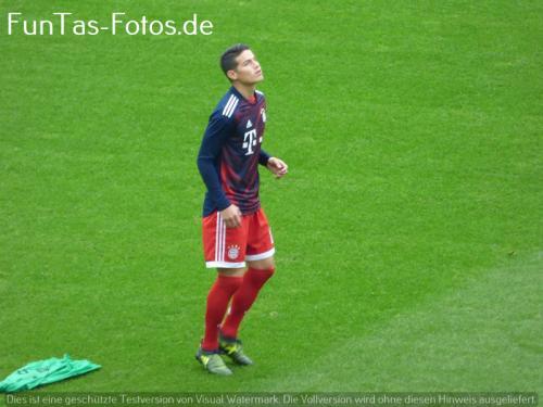 k-Hertha BSC - Bayern München (15) (1)