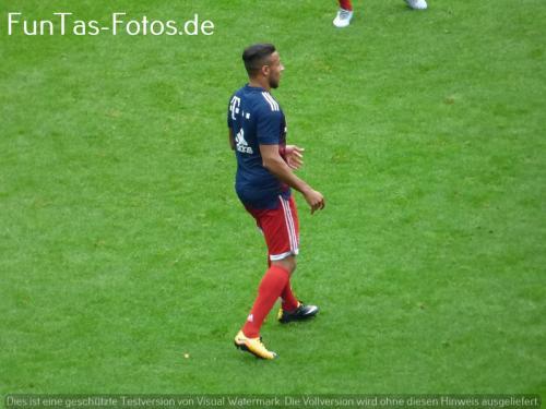 k-Hertha BSC - Bayern München (20) (1)