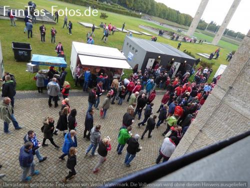 k-Hertha BSC - Bayern München (3) (1)
