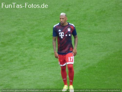 k-Hertha BSC - Bayern München (36) (1)