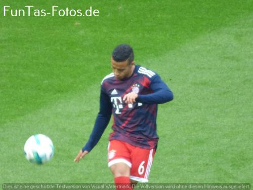k-Hertha BSC - Bayern München (37) (1)