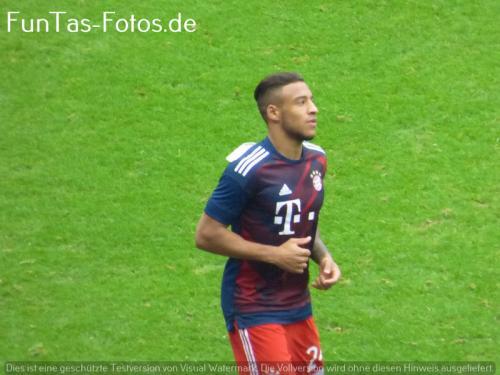 k-Hertha BSC - Bayern München (41) (1)