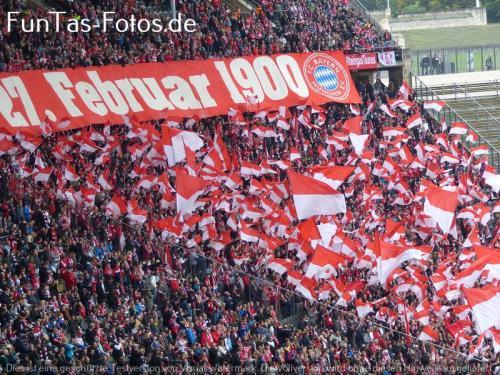 k-Hertha BSC - Bayern München (59) (1)