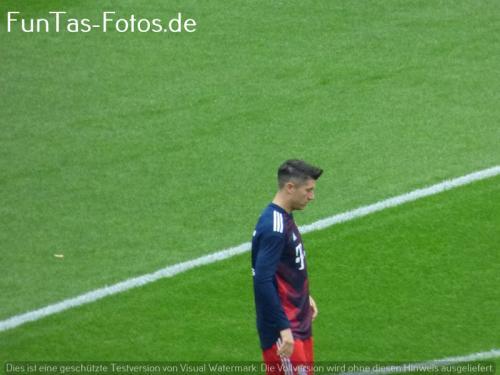 k-Hertha BSC - Bayern München (6) (1)