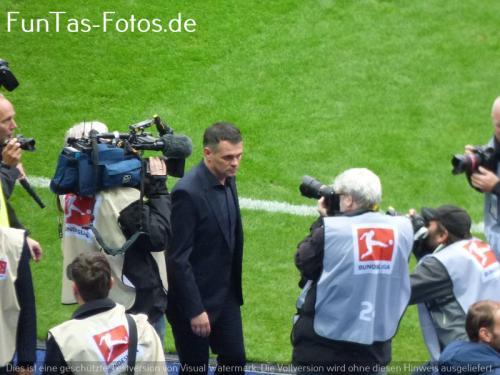 k-Hertha BSC - Bayern München (62) (1)