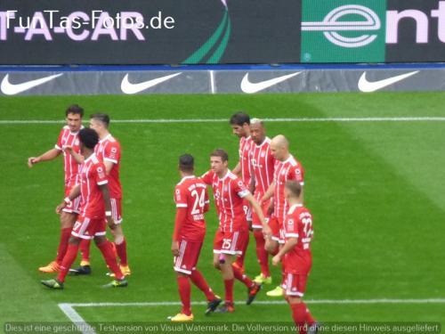 k-Hertha BSC - Bayern München (77) (1)