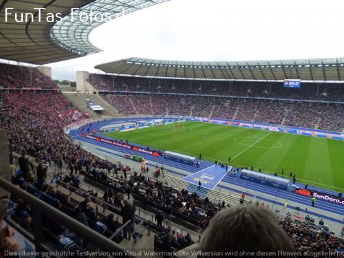 k-Hertha BSC - Bayern München (78) (1)