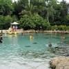 Waterpark-Linsdell-small_8450834884
