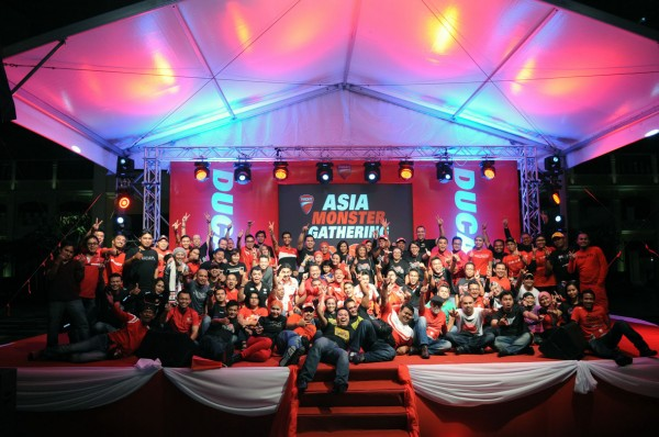 Asia Ducati Monster Gathering_027