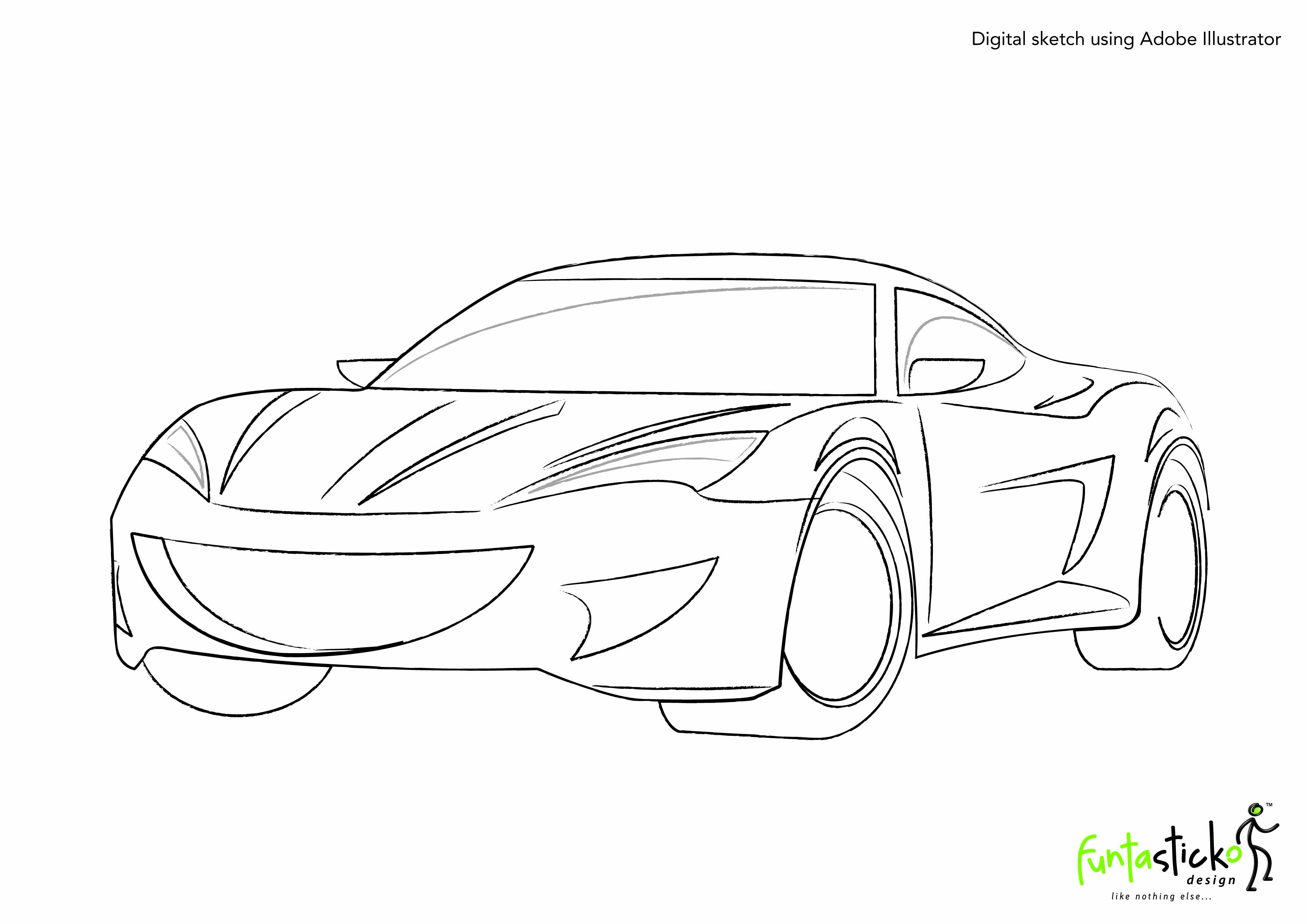 10 images of lotus sports car
