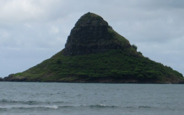 Oahu's Guide: Adventure & Sight seeing #1