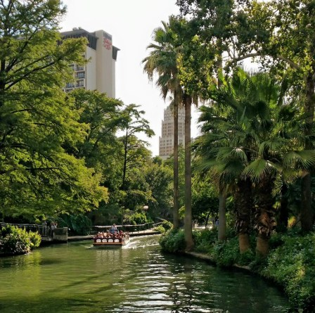 The Best of San Antonio, Texas in 2 Days