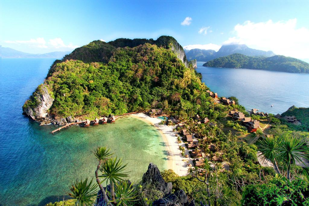 On your next vacay: experience remote and luxurious resorts in the Philippines