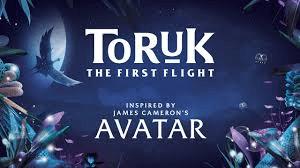 Toruk