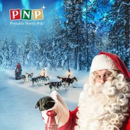 PNP_Santa_Dogs