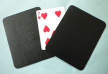 Card-thru-Coaster
