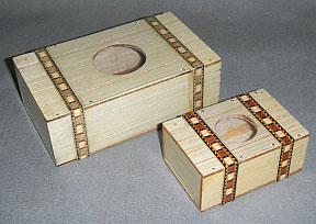 Mex-Bill-Box---Jmb+Reg