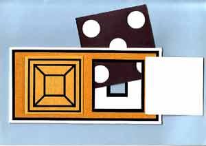 DIE-BOX-FLAT